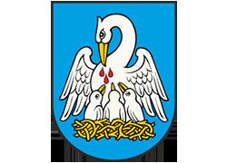 Općina Sibinj